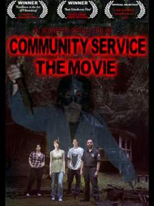 community-service-amz-ratio