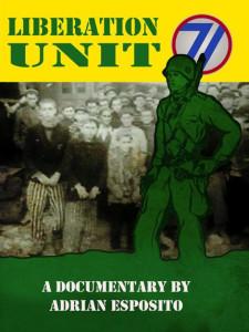 liberation-unit-amz-ratio