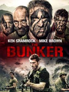 the-bunker-amz-ratio